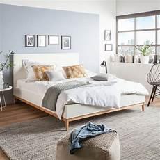 schlafzimmer bett 160x200 bett lindholm i bedroom bett schlafzimmer ideen und