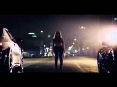 Fast Furious 8 Official Trailer 2016