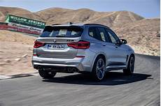 2020 bmw x3 prices reviews and pictures edmunds