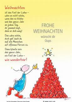 ausmalbilder weihnachten gedichte x13 ein bild zeichnen