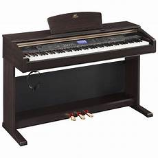 yamaha arius ydp v240 piano city