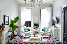 inspiring home decor ideas from apartment therapy