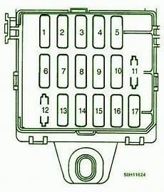1999 mitsubishi mirage wiring schematics 1999 mitsubishi mirage mini fuse box diagram auto fuse box diagram