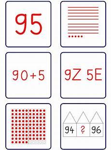 Lernst 252 Bchen Zahldarstellung Zuordnungskarten