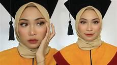 Makeup Wisuda Prom Graduation Flawless Tahan 12 Jam
