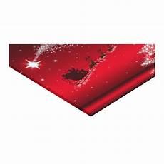 Panneau Acrylique Prix Panneau Verre Acrylique 80 X 120 Cm 1 Ex