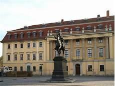 Liszt School Of Weimar Weimar Germany Tourist