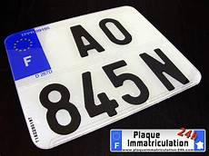 Pl 24 Fr Information Sur Nos Plaques Pour 50 Cm3
