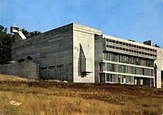 le corbusier oeuvres 18018 oeuvre de le corbusier 28 images 192 vendre une œuvre de le corbusier maisons 1000 id 233