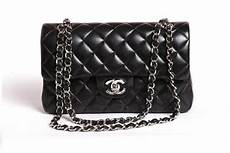 Coco Chanel Tasche - wishlist chanel timeless classic