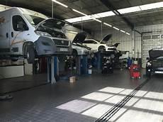 garage de voiture d occasion orleans r 233 vision et r 233 paration voiture garage automobile 224 perpignan