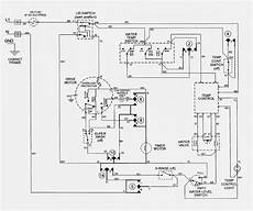ge relay switch wiring diagram 15 general electric motor wiring diagram wiring diagram in 2020 washing machine motor
