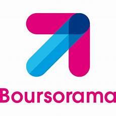 boursorama envoi cheque boursorama banque une offre canon barbanews