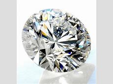 Diamond Engagement Rings: August 2010