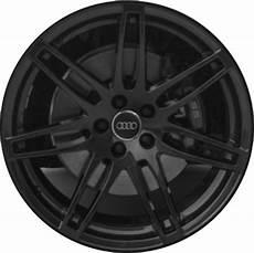 audi s5 wheels rims wheel rim stock oem replacement audi s5 wheels rims wheel rim stock oem replacement