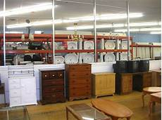 Boston Kitchen Bathroom And Furniture Store by Restore Donate