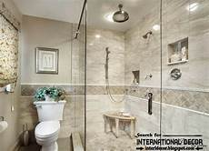 bathroom wall pictures ideas 30 cool ideas and pictures custom bathroom tile designs