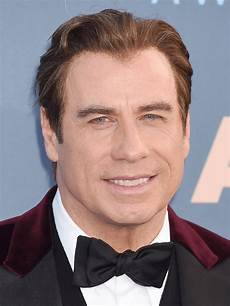 travolta filme travolta list of and tv shows tv guide