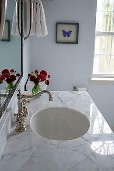 small bathroom ideas bathroom carrara marble paint color