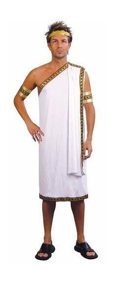 Costume Dieu Grec D 233 Guisement Grec Homme Th 232 Me Gr 232 Ce Antique D 233 Guisement