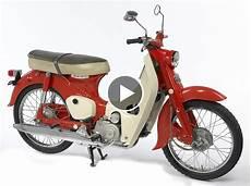 Pitung Modif by 98 Gambar Motor Honda C70 Terbaru Dan Terlengkap Tales Modif