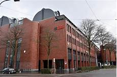 Offres D Emplois Chez Ubs Bienvenue 224 Bienne