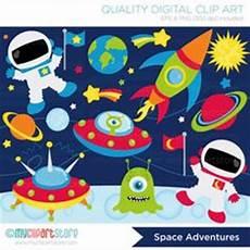 Malvorlagen Rakete Weltraum Adventure Malvorlagen Rakete Ausdrucken 2 Camisetas