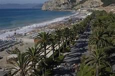 appartamenti affitto liguria mare spiagge finale ligure hotel villa ave a finale ligure