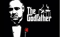 godfather wallpaper iphone wallpapers the godfather wallpaper cave
