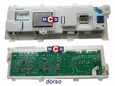 solucionado lavarropas 15 placa de yoreparo solucionado lavarropas whirlpool wfe71a placa electronica yoreparo