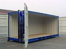 gebrauchte container kaufen seecontainer lagercontainer sconox mobilbau gmbh