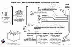 installation instructions for tow ready wiring harness for 2016 chevrolet malibu etrailer com