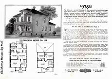 sears roebuck house plans 1906 sears modern homes 1912 sears roebuck co free