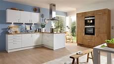 apothekerschrank küche weiß k 252 chenschr 228 nke mit folie bekleben