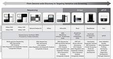 illumina sequencing cost sequencing technology