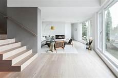 Schöne Häuser Innen - villa bei z 252 rich innen bild 30 sch 214 ner wohnen