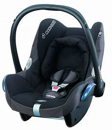 maxi cosi kindersitz maxi cosi cabriofix 0 infant carrier car seat