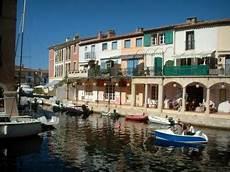 port grimaud tourism guide