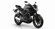 Yamaha 2017 Mt 125 Skellerns Motorcycles