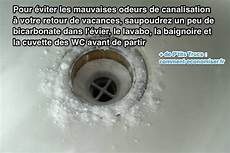 mauvaises odeurs canalisations comment 201 viter les mauvaises odeurs de canalisation 224