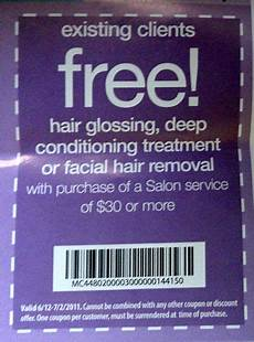 jcpenney hair salon coupons and salon products sale nail salon prices salon promotions salons