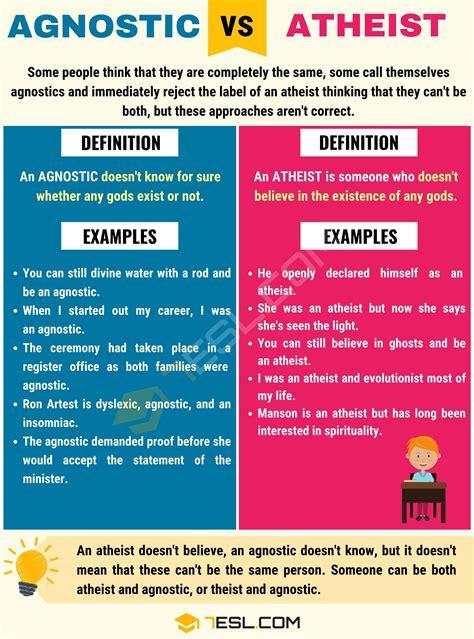 Define Distinction