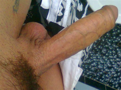 Slim Nude Blonde