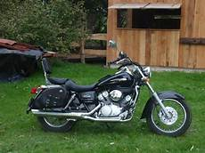 honda shadow 125 occasion honda shadow 125 2002 d 180 occasion 39800 poligny jura