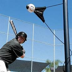 baseball swing trainer baseball swing trainer hit a way practice hitting
