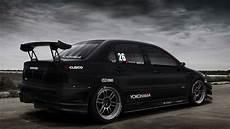 Mitsubishi Lancer Evolution Ix Wallpaper