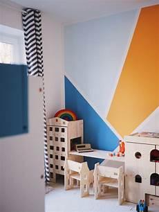 kinderzimmer streichen junge farbgestaltung kinderzimmer junge streichen caseconrad com