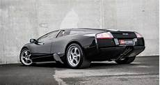 car engine manuals 2004 lamborghini murcielago interior lighting 2004 lamborghini murci 233 lago coupe manual gearbox lift system bicolor interior classic driver