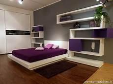 mensole per camere da letto mensole per la da letto consigli su come posizionarle
