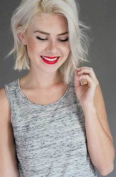 20 best short bleached blonde hair bleach blonde bleach